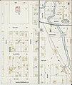 Sanborn Fire Insurance Map from Sutton, Clay County, Nebraska. LOC sanborn05256 002-2.jpg