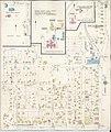 Sanborn Fire Insurance Map from Viroqua, Vernon County, Wisconsin. LOC sanborn09722 007-4.jpg