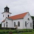 Sandhems kyrka Sweden 01.jpg