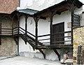 Sandomierz Zamek 01.jpg