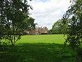 Sandringham House - geograph.org.uk - 1463452.jpg