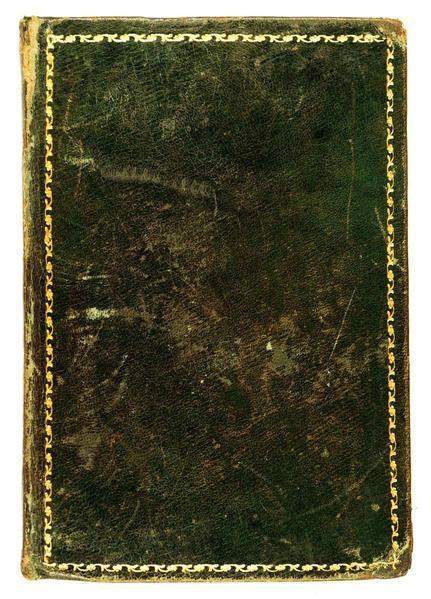 File:Sangallo's Sienese Sketchbook WDL10597.pdf