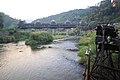 Sanjiang Chengyang Yongji Qiao 2012.10.02 18-01-27.jpg