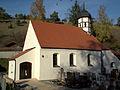 Sankt Cyriakus Largus und Smaragdus - Mühlheim bei Mörnsheim 002.jpg