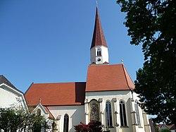 Sankt Florian am Inn.JPG