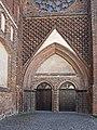 Sankt Johanniskirche Brandenburg portal.jpg