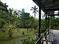 Sankt Lucia - panoramio - georama (20).jpg