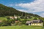 Sankt Margareten im Rosental Oberdörfl Filialkirche hl Thomas 09052018 3195.jpg