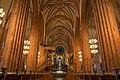 Sankt Nikolai kyrka (24739350352).jpg