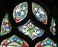 Sankt Oswald bei Freistadt Pfarrkirche - Fenster 7.jpg