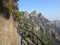 Sanqinshan - panoramio (7).jpg