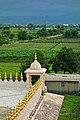 Sansari Village, Deolali, Maharashtra 422401, India - panoramio (32).jpg