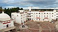 Sansari Village, Deolali, Maharashtra 422401, India - panoramio (36).jpg