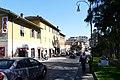Sant'Anna (Rapallo)-P1010224.JPG