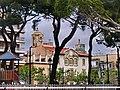 Sant Feliu de Guíxols - panoramio (24).jpg