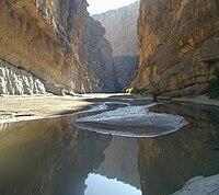 Santan Elena Canyon.jpg