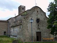 Santa Eulàlia de Puig-oriol.jpg