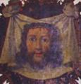 Santa Face de Verónica (c. 1730-40) - José Lopes (Capela de São Miguel-o-Anjo, Braga).png
