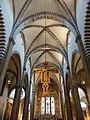 Santa Maria Novella, Interior, Florencia, Italia, 2019 06.jpg