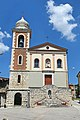 Santa Maria del Carmine Spinete.jpg