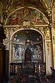 Santa Maria del Monte - Santuario 0471.JPG