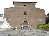 Santa Maria in Aracoeli 01.JPG