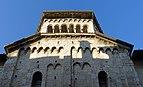 Santa Maria in Solario parte alta via Musei Brescia.jpg