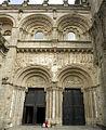 Santiago de Compostela, catedral-PM 34511.jpg