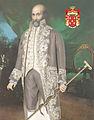 Santiago del Granado, I conde de Cotoca.jpg