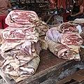 Santo Amaro, le marché (5).jpg