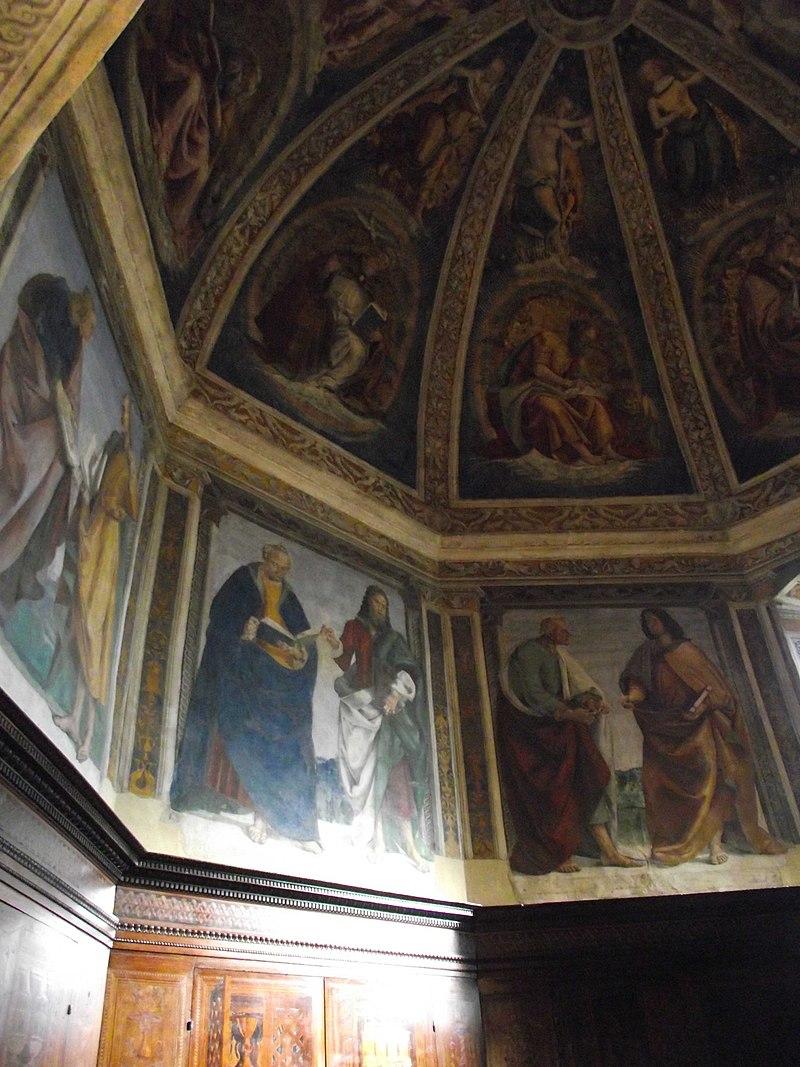 Santuario di Loreto 15.jpg