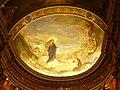 Santuario di Montallegro-dipinto abside1.jpg