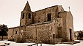 Santuario di San Vito^1 - Flickr - Rino Porrovecchio.jpg