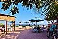 Sanur Beach Bali Indonesia - panoramio (13).jpg