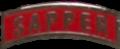 Sapper Tab Metal.png