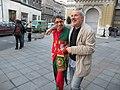 Sarajevo 18. 11. 2009. (4131865618).jpg