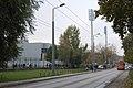 Sarajevo Trolleybus-4137 Line-103 2011-10-23 (2).jpg
