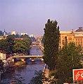 Sarajevo in 1989.jpg