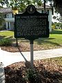 Sarasota FL Keith Estate marker01a.jpg