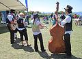 Sark Folk Festival 2011 13.jpg