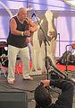 Sark Folk Festival 2011 24.jpg