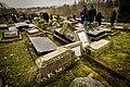 Sarre-Union profanation du cimetière juif février 2015-3.jpg