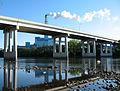 Sartellbridge2.jpg