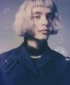SashaBelyaevaMusicArtist.png