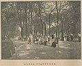 Saski ogród w Warszawie - Aleja piastunek (60538).jpg