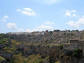 Sassi di Matera.jpg