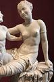 Satiro ed ermafrodito, copia del II secolo da originale ellenistico del II sec ac. 02.JPG