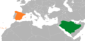 Saudi Arabia Spain Locator.png