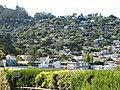 Sausalito, CA 94965, USA - panoramio (4).jpg