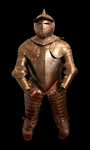 Savoyard armour edit.jpg